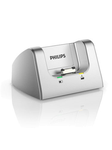 Philips ACC8120 USB Docking Station