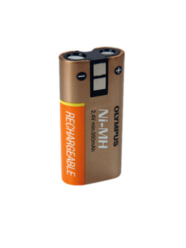Olympus BR403 Rechargeable Battery Pack