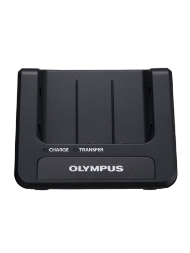 Olympus CR15 Docking Station