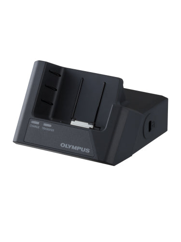 Olympus CR21 Docking Station