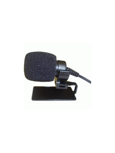 MM01 Microphone
