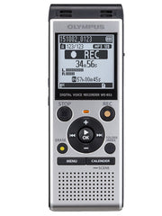 Olympus WS852 Digital Voice Recorder - Meeting & Conference