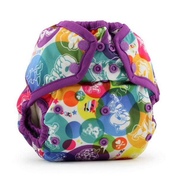 Rumparooz-Toki-Corno-Orchid-Trim-Cloth-Diaper-Cover