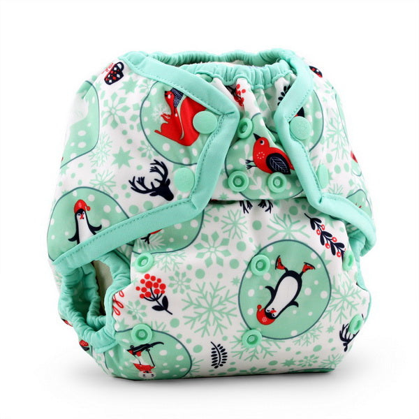 Rumparooz-Chill-Cloth-Diaper-Cover