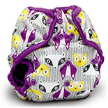 Rumparooz-Bonnie-Cloth-Diaper-Cover
