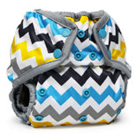 Rumparooz-Charlie-Cloth-Diaper-Cover