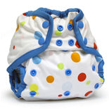 Rumparooz-Gumball-Cloth-Diaper-Cover