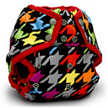 Rumparooz-Invader-Cloth-Diaper-Cover