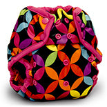 Rumparooz-Jeweled-Cloth-Diaper-Cover