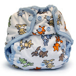 Rumparooz-Kangarooz-Cloth-Diaper-Cover