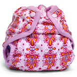 Rumparooz-Lux-Cloth-Diaper-Cover