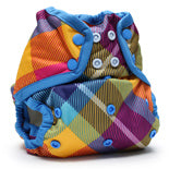 Rumparooz-Preppy-Cloth-Diaper-Cover