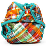 Rumparooz-Quinn-Cloth-Diaper-Cover