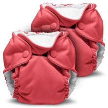 Load image into Gallery viewer, Spice Lil Joey All-In-One Cloth Diapers