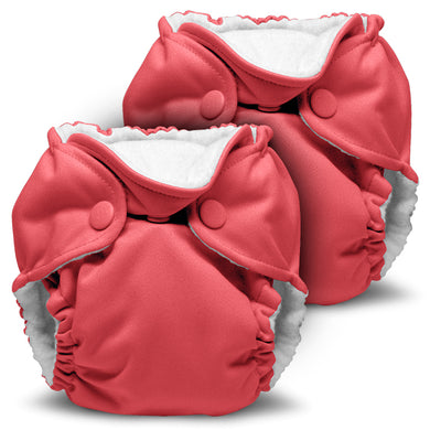 Spice Lil Joey All-In-One Cloth Diapers