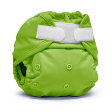 Load image into Gallery viewer, Rumparooz One Size Cloth Diaper Covers - Tadpole