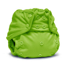 Load image into Gallery viewer, Tadpole Rumparooz One Size Cloth Diaper Covers