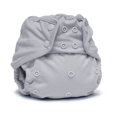 Platinum Rumparooz One Size Cloth Diaper Covers