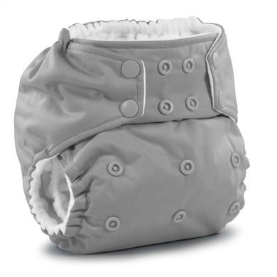 Platinum Rumparooz One Size Diaper