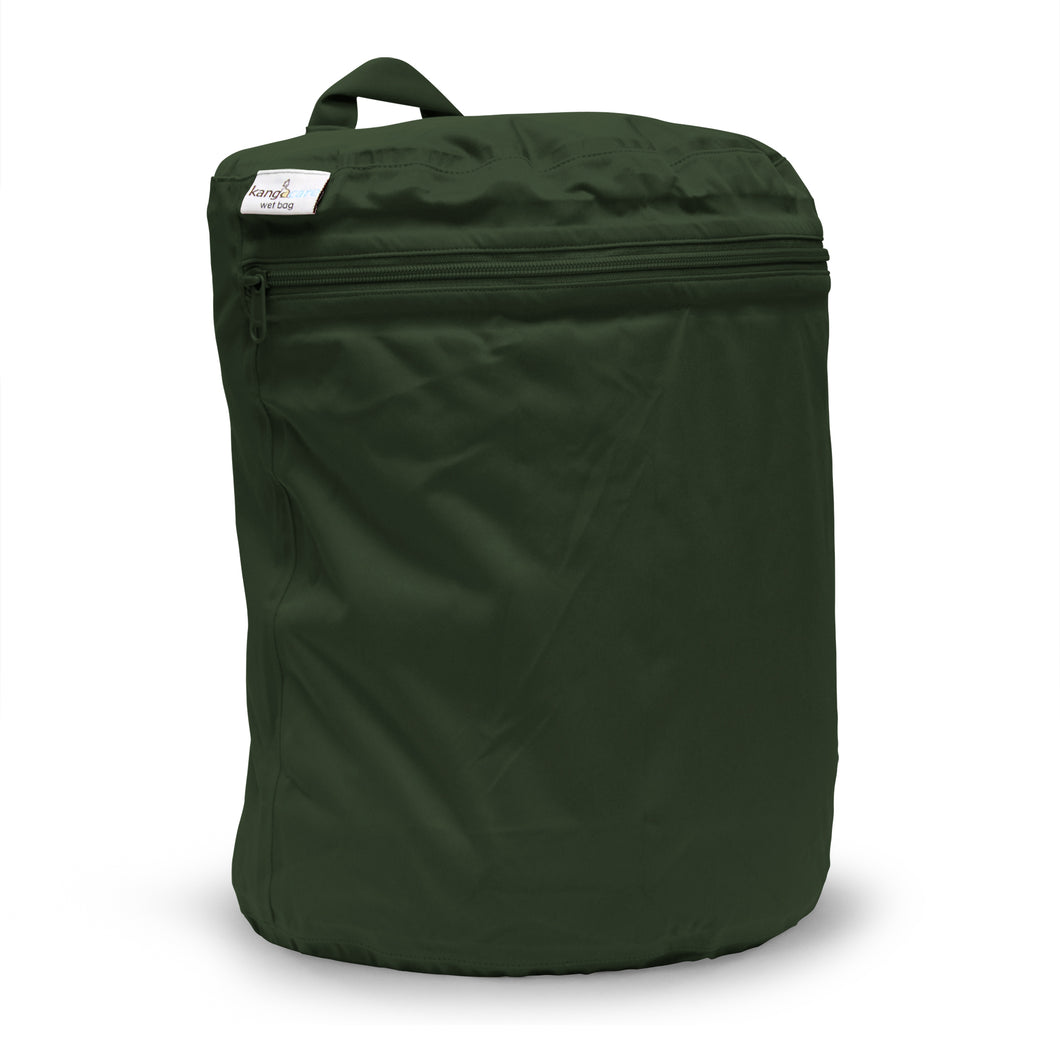 Kanga Care Wet Bag - Pine