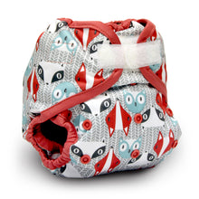 Load image into Gallery viewer, Rumparooz One Size Cloth Diaper Covers - Clyde
