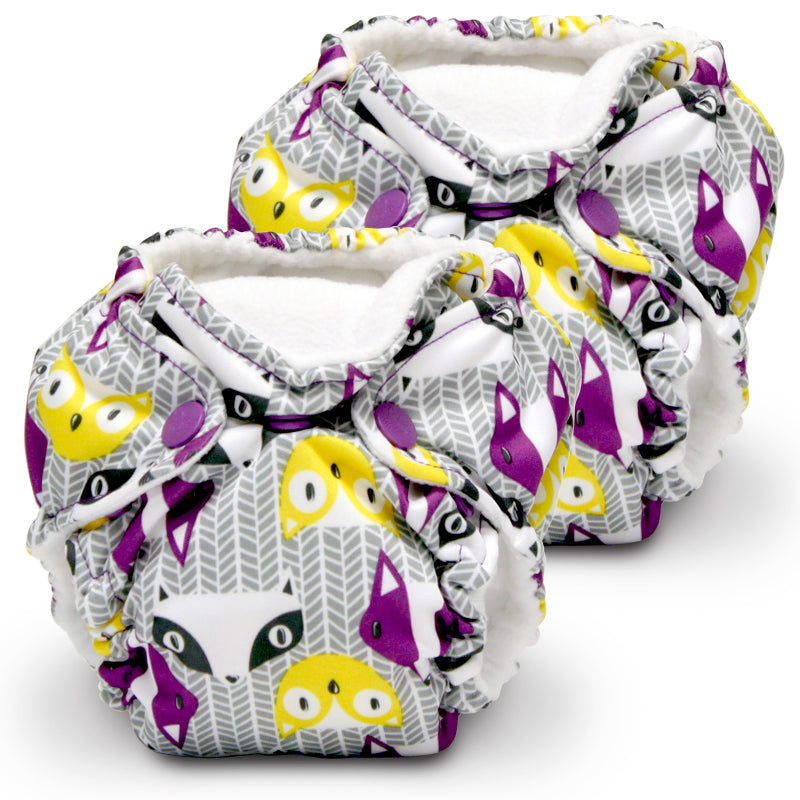 Bonnie Lil Joey All-In-One Cloth Diapers