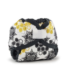 Load image into Gallery viewer, Rumparooz Newborn Cloth Diaper Covers - Unity