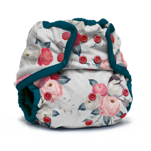 Load image into Gallery viewer, Lily Rumparooz One Size Cloth Diaper Covers