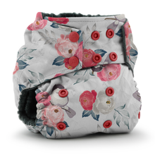 Load image into Gallery viewer, Lily Rumparooz OBV One Size Pocket Cloth Diaper