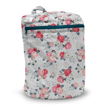 Load image into Gallery viewer, Kanga Care Wet Bag - Lily