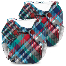 Load image into Gallery viewer, Billy Lil Joey All-In-One Cloth Diapers