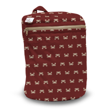 Load image into Gallery viewer, Kanga Care Wet Bag - Sebastian