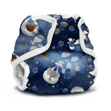 Special Delivery Rumparooz One Size Cloth Diaper Covers