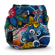 Load image into Gallery viewer, Whimsical Rumparooz OBV One Size Pocket Cloth Diaper