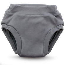 Load image into Gallery viewer, Ecoposh OBV Training Pants - Glacier