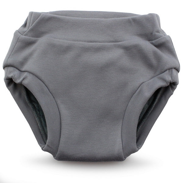 Ecoposh OBV Training Pants - Glacier