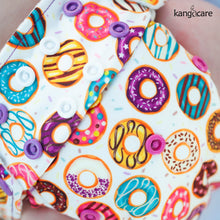 Load image into Gallery viewer, Rumparooz One Size Cloth Diaper Covers - Frosted