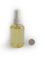 Load image into Gallery viewer, CJ's BUTTer Spritz :: Kanga Care Exclusive - Black Amber & Lavender