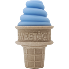 Load image into Gallery viewer, SweeTooth Ice Cream Teether