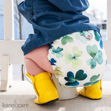 Load image into Gallery viewer, Kanga Care Wet Bag - Clover