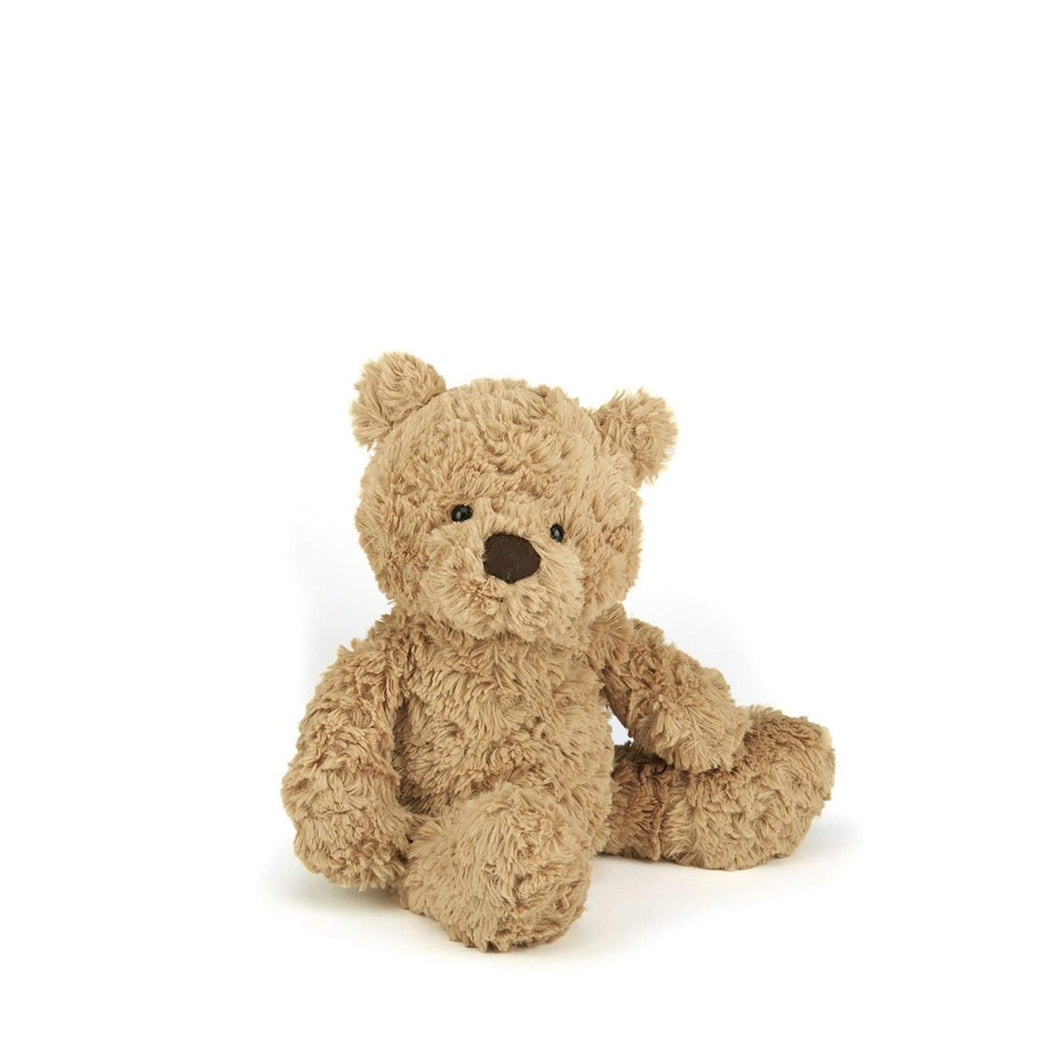 Jellycat Bumbly Bear :: Small(12
