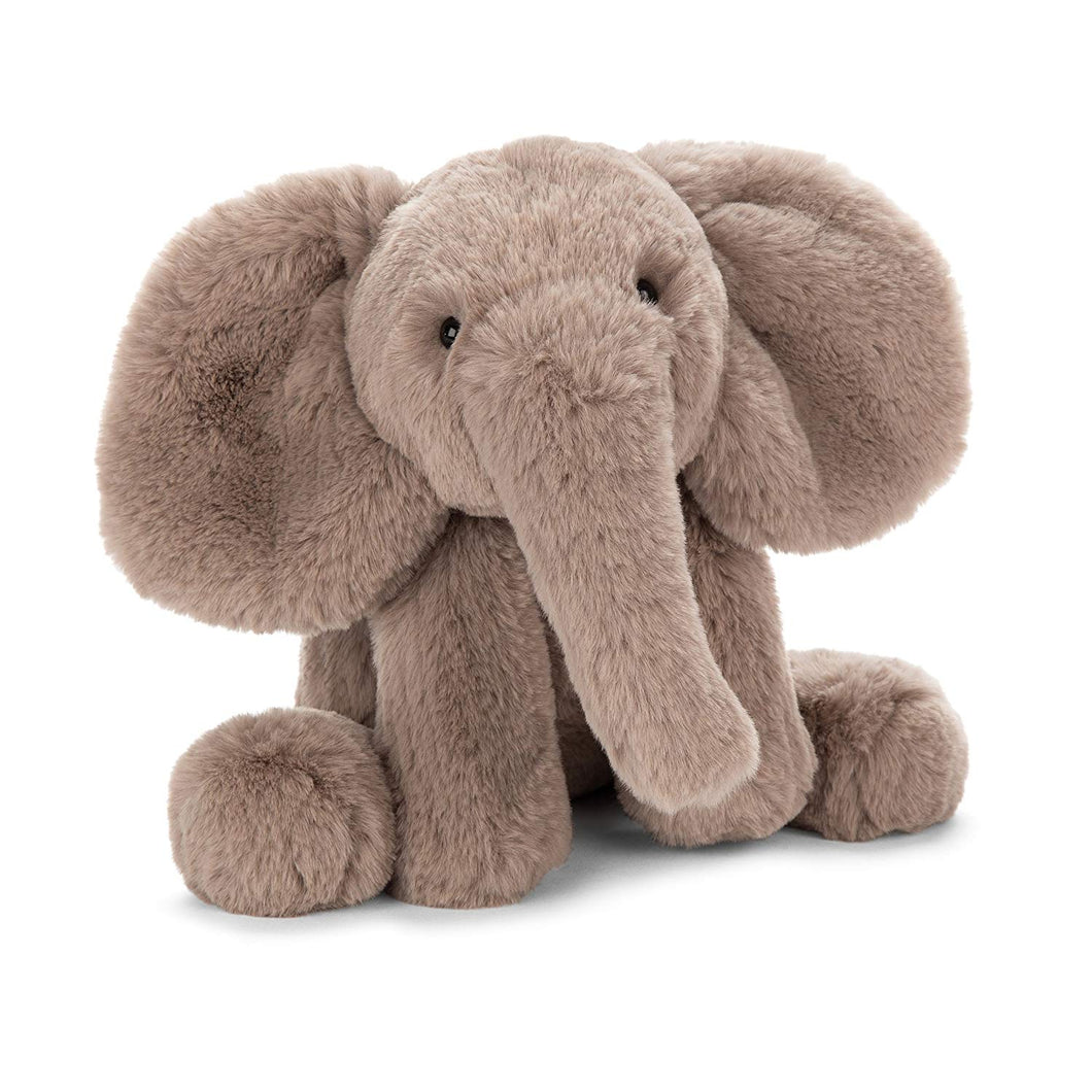 Jellycat Smudge Elephant (14