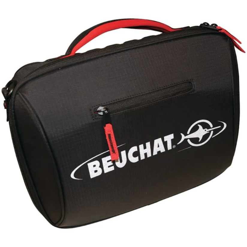Beuchat Regulator Bag - Divealot Scuba