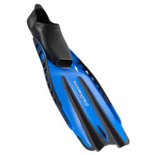 Load image into Gallery viewer, Scubapro Jet Club Full Foot Fins - Divealot Scuba