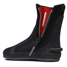 Load image into Gallery viewer, Waterproof B1 6.5mm Semi Dry Boots - Divealot Scuba