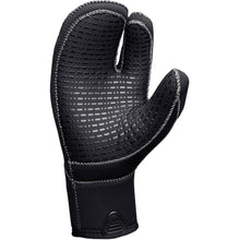 Load image into Gallery viewer, Waterproof G1 5mm 3 Finger Gloves - Divealot Scuba