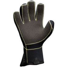 Load image into Gallery viewer, Waterproof Kevlar 5mm Glove - Divealot Scuba