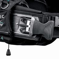 Load image into Gallery viewer, Oceanic Atmos BCD - Divealot Scuba