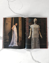 Load image into Gallery viewer, HERITAGE: Exhibition of Armenian Designers Coffee Table Book [LIMITED EDITION]