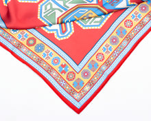 Load image into Gallery viewer, Armenian Scarves